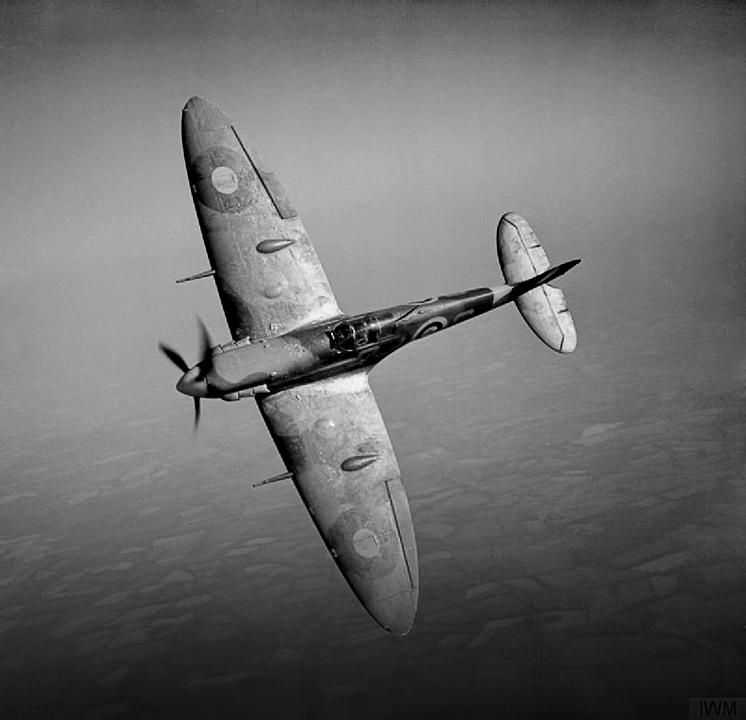 Spitfire-no-title